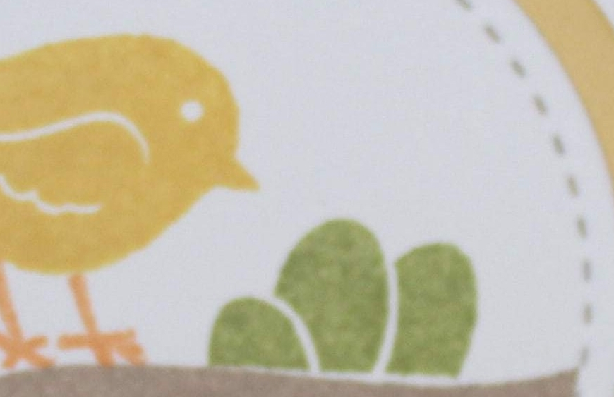Stempelhurra.com, Ostern, Easter, Swirly Scribbles, Stampin Up, SU